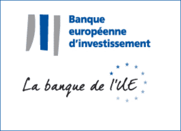 European Investment Bank