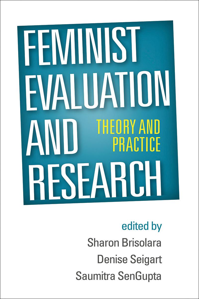 Feminist Evaluation